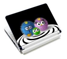 Buy Laptop Sticker Decal laptop Sticker Apple Macbook Pro Air 12 12.6 13 13.3 14 14.4 15 15.4 inch laptop skin NEK1215-1654 for $5.89 in AliExpress store
