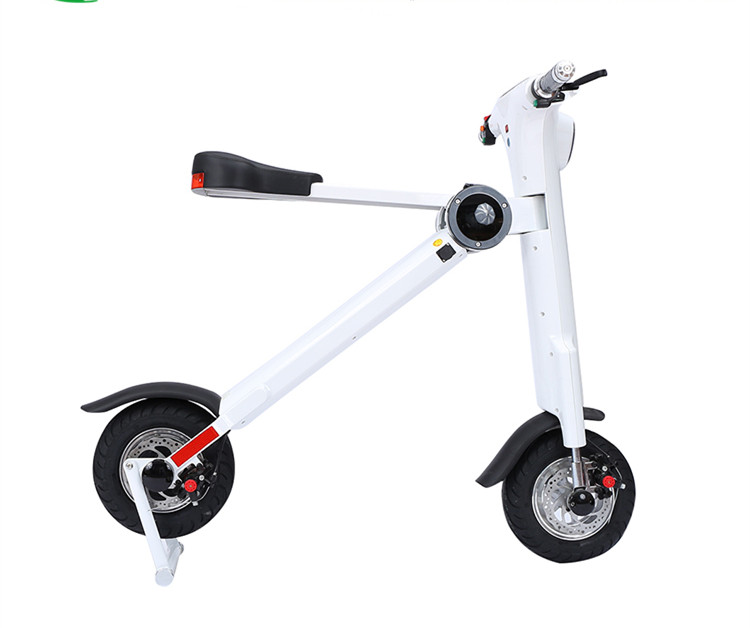 adult mobility scooters reviews online shopping adult. Black Bedroom Furniture Sets. Home Design Ideas