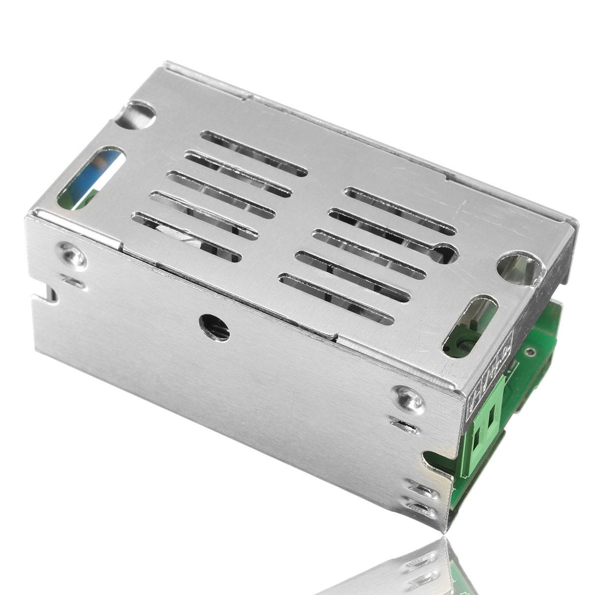 New DC Boost Converter DC 840V to 1260V 10A 160W Adjustable Power Supply Module DC 12V 24V Step Up Converter Voltage Regulator(China (Mainland))
