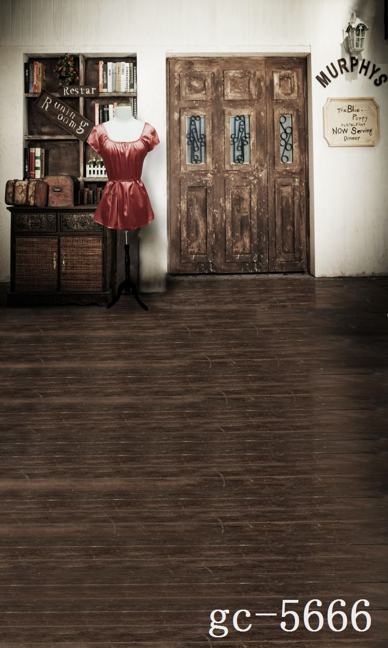 3*5M Vinyl Custom Photography Backdrops Prop  Indoor theme Studio Background GC-5666<br><br>Aliexpress