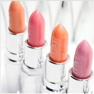 Tutu water lip balm lipstick nude makeup lipstick nude color