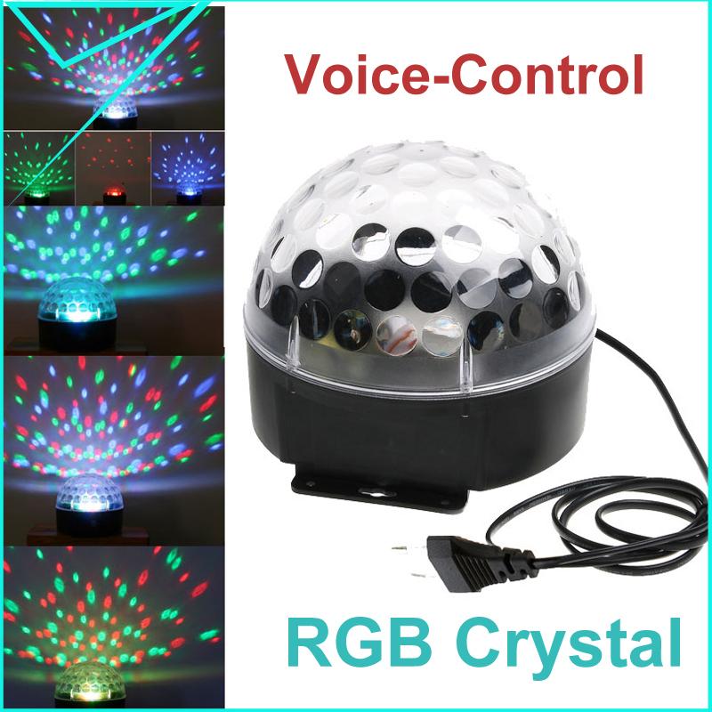 Освещения для сцены OEM RGB 6pcs DJ H8384EU H8384 освещения для сцены best 32pcs 3 7 19x3w rgb bt plf1903