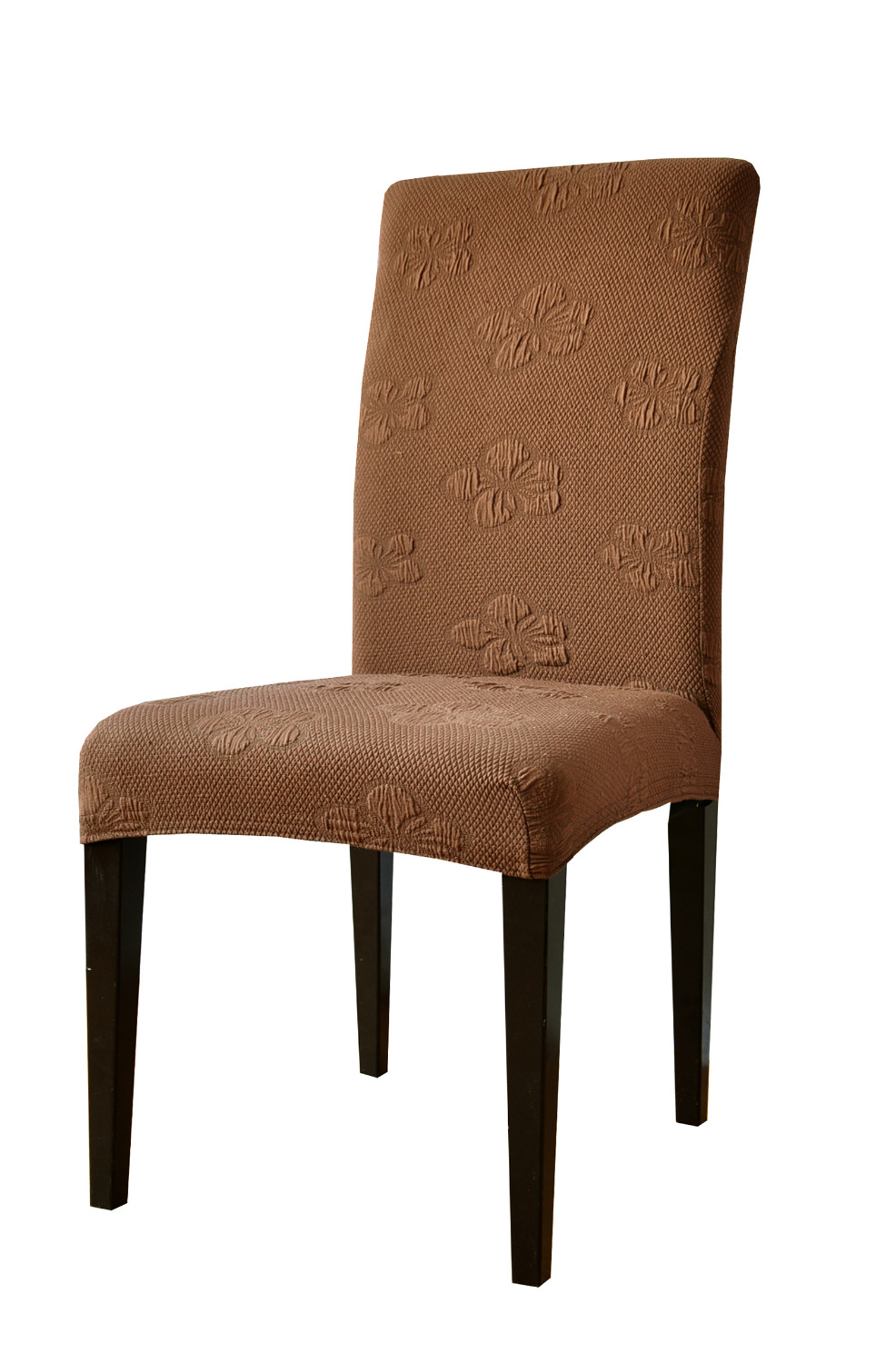 Learn How To Re Cover A Dining Room Chair In A Fancy New