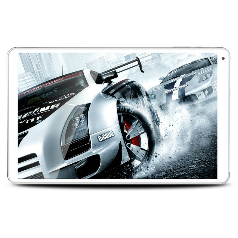 3G Phone Call Tablet PC Aoson M102T 10 inch MTK8382W Quad Core Android tablet Dual Cameras