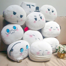 Hetalia: Axis Powers APH Pillow 100% Handmade Plush Toy Cosplay Props(China (Mainland))