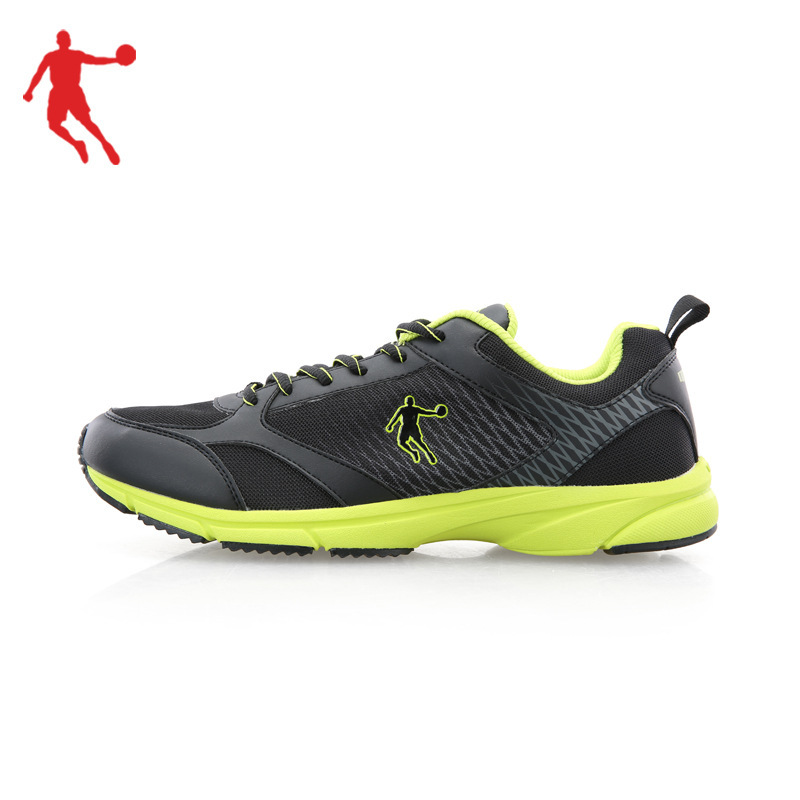 Hot men s shoes jordan basketball shoes large 12 14 size portable skid