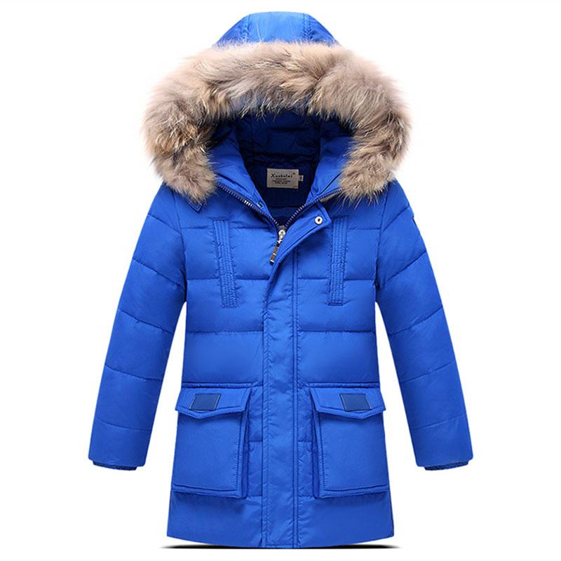 Popular Real Fur Hood Kids Coat-Buy Cheap Real Fur Hood Kids Coat