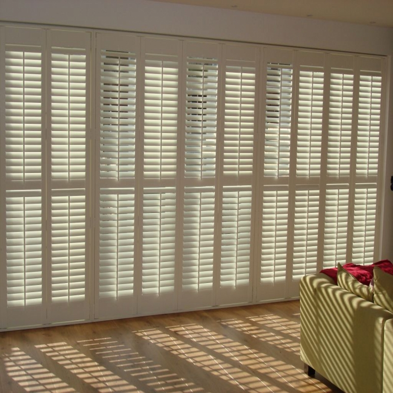 the best 28 images of solid wood venetian blinds