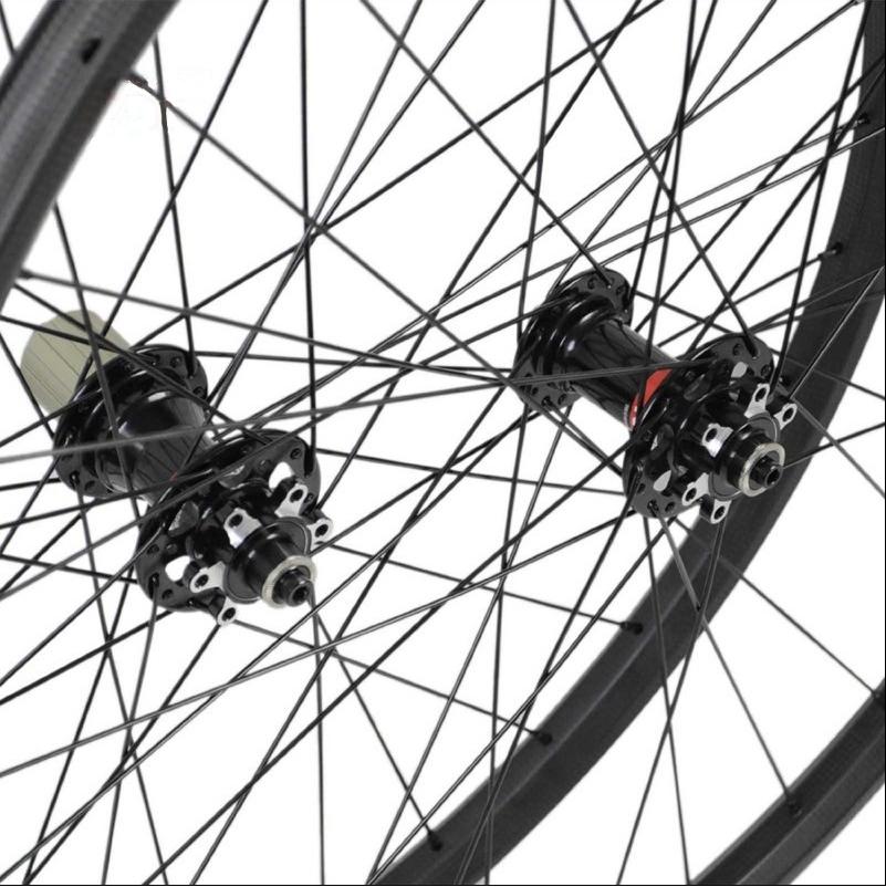 27_5ER_MTB_Mountain_Bike_Carbon_Wheel (1)
