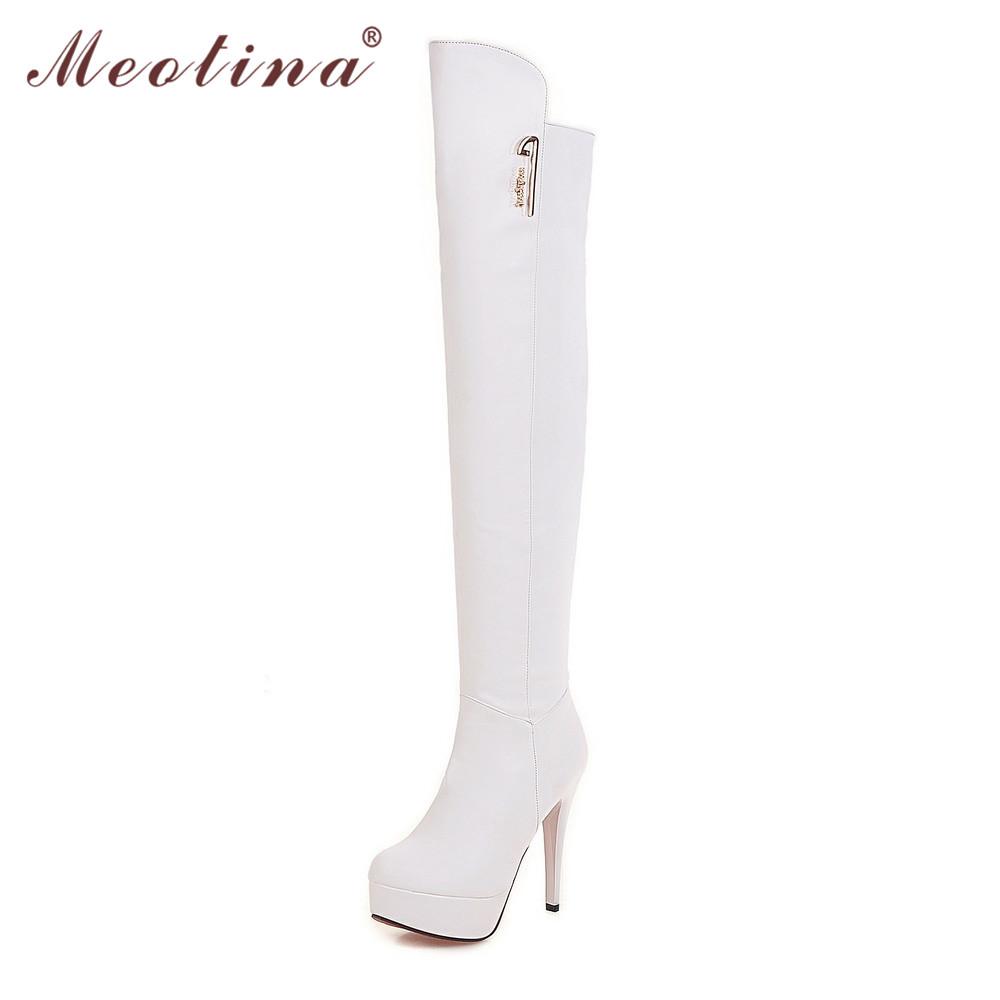 Online Get Cheap Platform Boots Size 9 -Aliexpress.com | Alibaba Group