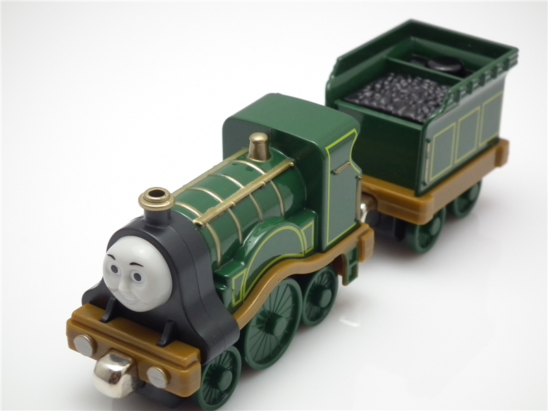 Thomas And Friends Toys For Sale 86