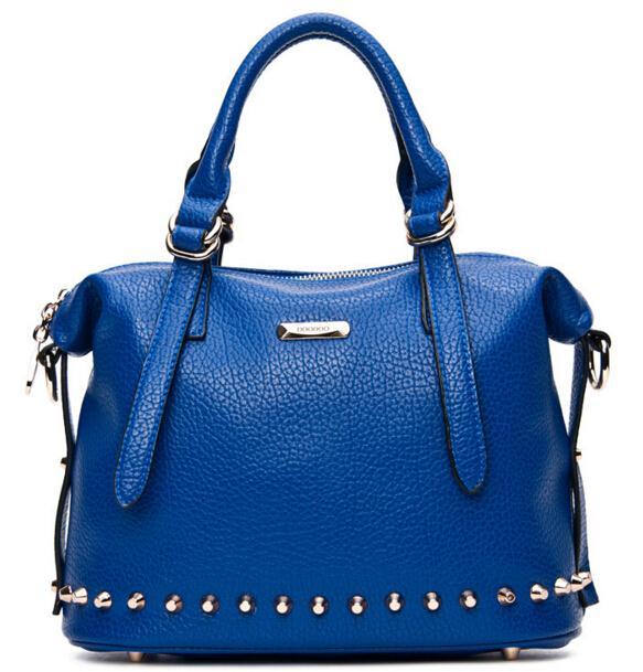 2016 Women Luxury Brand Bags Fringe Women Purses And Handbags women bag Women Messenger Bags Ladies Leather Bag Portable J538