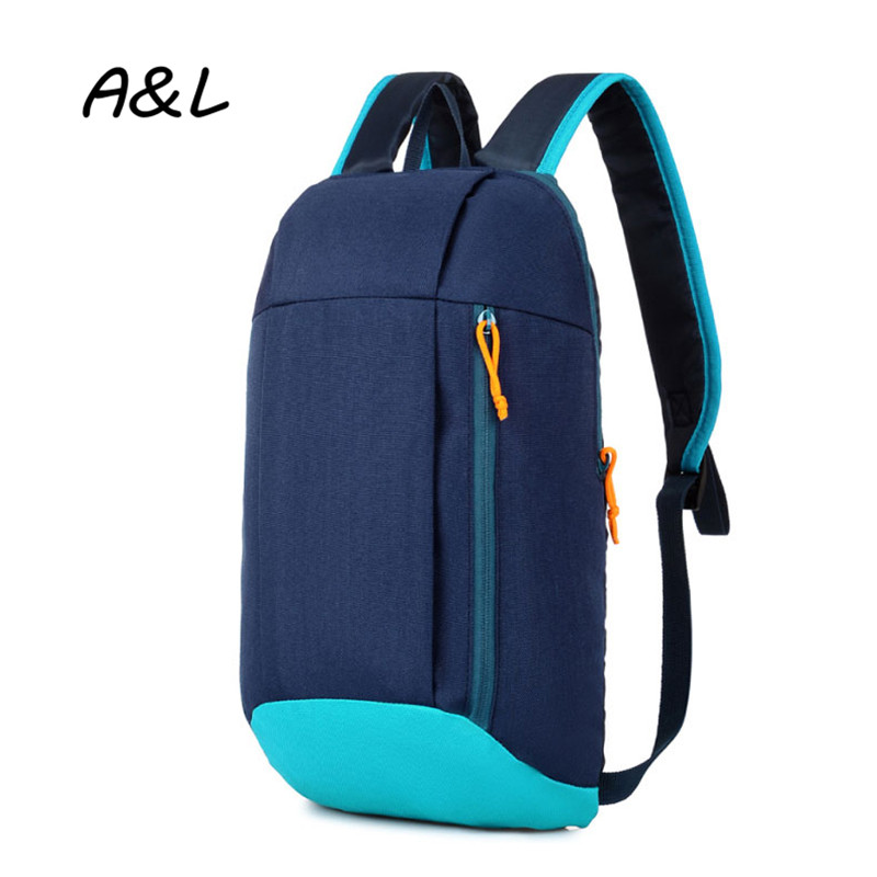 Unisex Backpack Men Casual Outdoor Travel Mountaineering Bag Women Fashion Camping Hiking Backpack Teenage Girl School Bag A0093(China (Mainland))