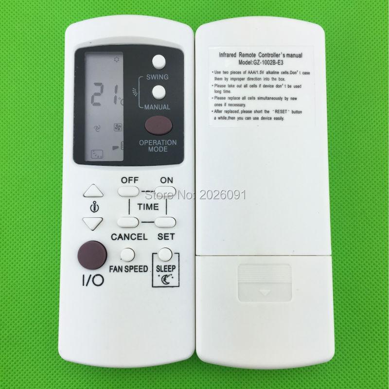 GZ-1002B-E3 (5)
