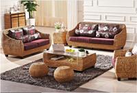 Садовый набор мебели Y-M-J  pt1010