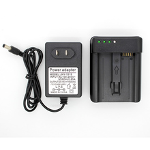 Hot Sales New Professional Accessories & Parts Camera Chargers ENEL4 Camera Standard Battery Charger Type for Nikon 83146613