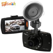 Original Novatek 96220 Mini Car DVR G30 Full HD 1080P Car Camera Recorder Night Vision + Motion Detection + G-sensor Registrator(China (Mainland))