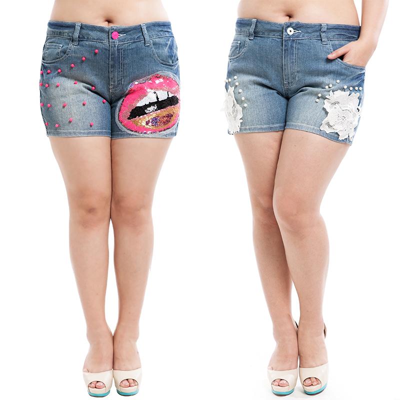 Size 32 to 42 women plus size clothing women plus size for Women s fishing shorts