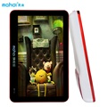 Mahdi MP5 8G MP4 Player with Student Dictionary 5 Inch Touch Screen 720P HD 3D Stereo