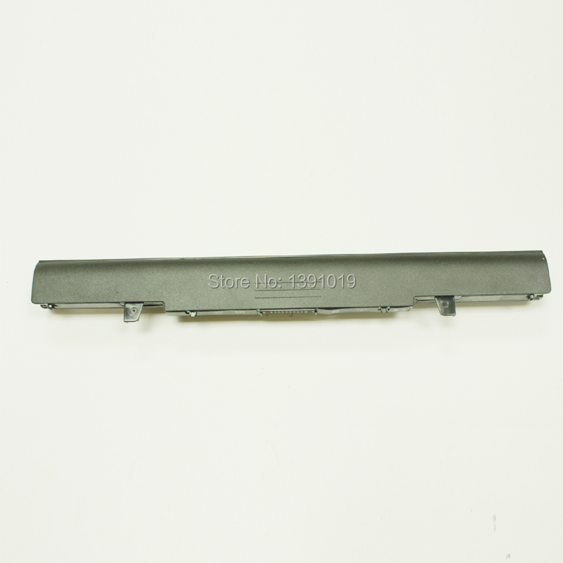 New Laptop Li-Ion Battery For Toshiba PA5076U-1BRS Satellite U940 Rechargeable Battery 4400mAh 10.8V 6 Cell<br><br>Aliexpress
