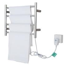 Liren завод — прямая M4 500 мм x 400 мм из нержавеющей стали полотенцесушитель ванная комната электрический стеллажи полотенцесушитель полотенцесушителя