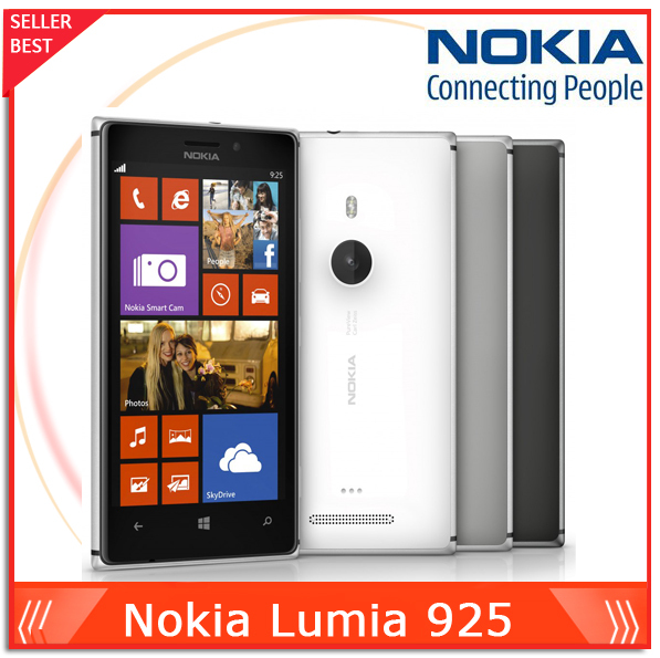 nokia lumia 1020 user guide