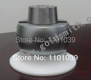 High quality Mini Engraving Machine Block Mini engraving Ball Jewelry Tools<br><br>Aliexpress