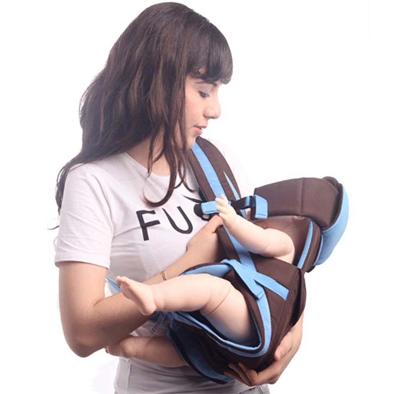 2015 Best Sale Safety Quality Baby Carrier/Top Design Baby Sling Toddler Wrap canguru Baby Backpack/High Grade Baby Suspenders(China (Mainland))