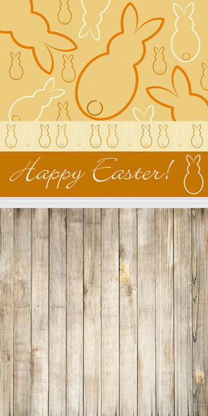 5X10ft Customize vinyl photography backdrop newborn easter wood computer print background for photo studio F-043<br><br>Aliexpress