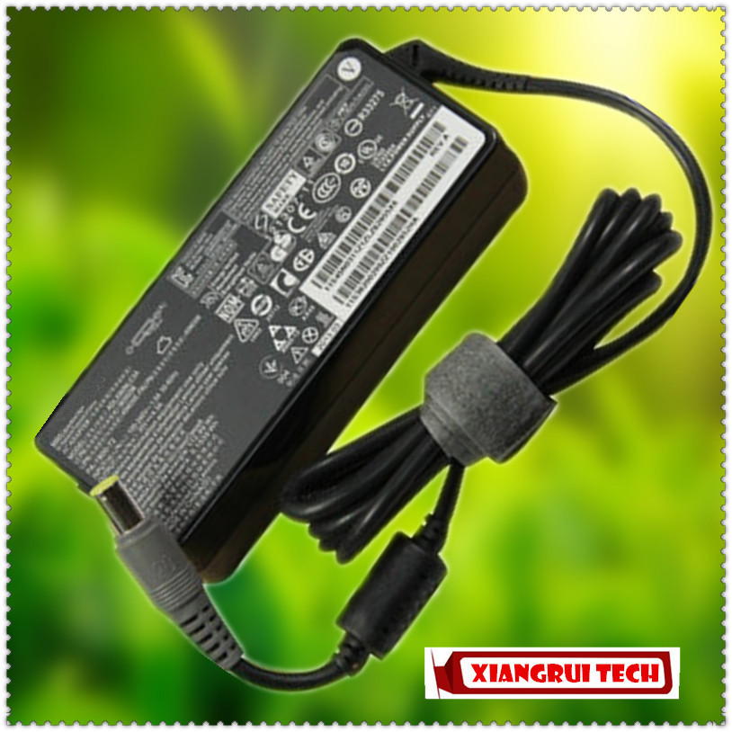 40Y7663 40Y7659 20V 4.5A 90W Original 90W Laptop Power Supply For For Lenovo Z60M, Z60T, 3000, C100, N100, V100 Series Laptop(China (Mainland))
