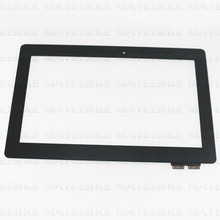 NEW 10.1″ For ASUS Transformer Book T100 T100TA touch screen digitizer Panel 5490N FPC-1