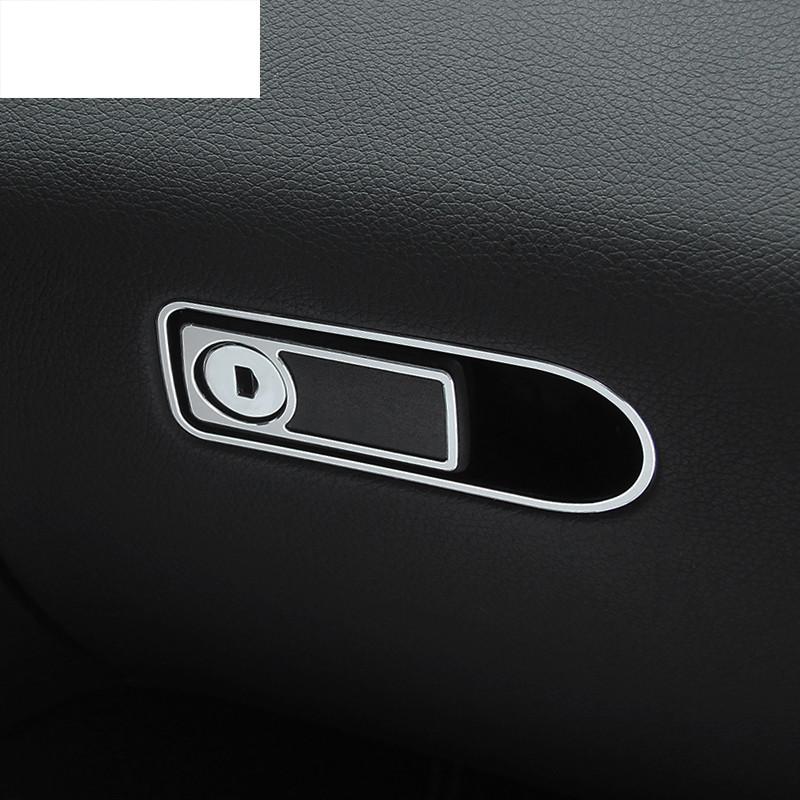 Online buy wholesale mercedes benz lighter from china for Mercedes benz wholesale