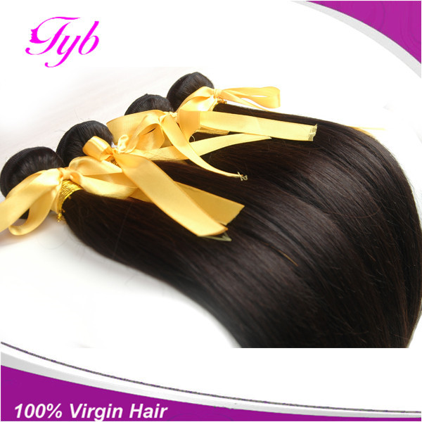 On sale luvin Hair Malaysian Straight Hair Weave websites, 6A luvin Hair Products Malaysian virgin hair straight, Beauty forever(China (Mainland))