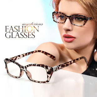 Glasses For Women 2017