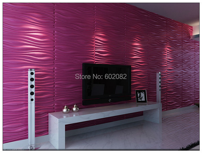 achetez en gros panneau mural pour tv en ligne des grossistes panneau mural pour tv chinois. Black Bedroom Furniture Sets. Home Design Ideas