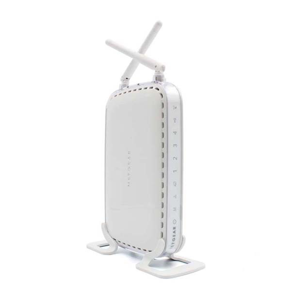 Netgear JNDR3000 Router WIFI USB Share Smartphone Control 600Mbps 802.11a/n [Russian/Portuguese/Spanish/English Firmware](China (Mainland))