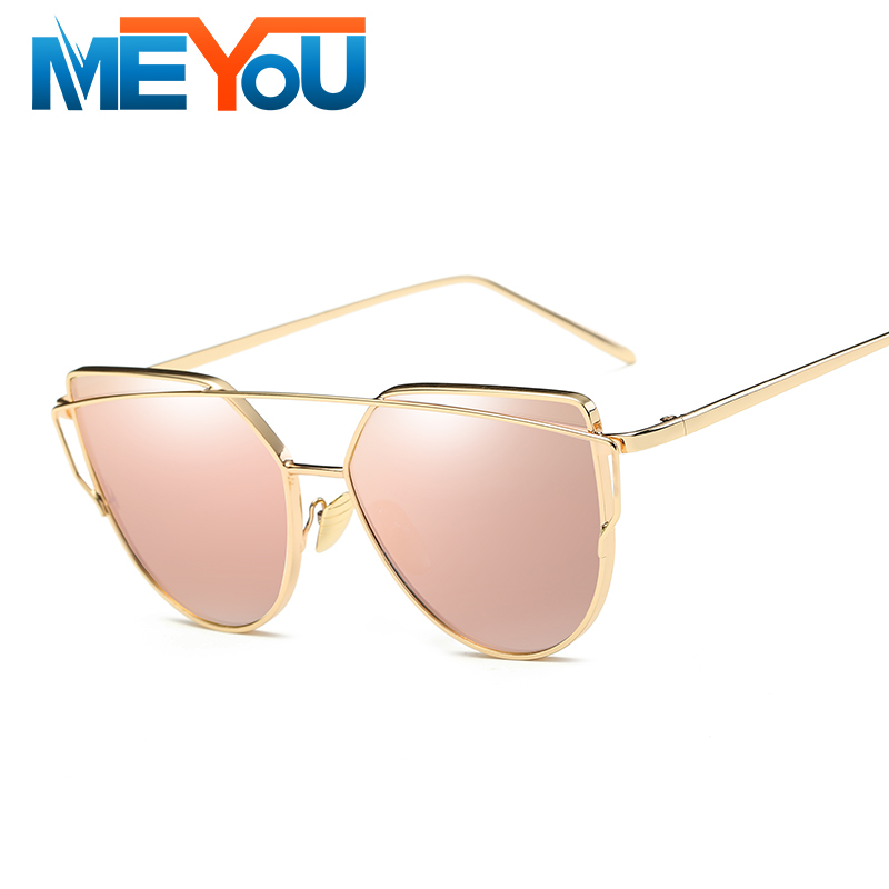 Hipster Sunglasses Brands  hipster sunglasses brands promotion for promotional hipster