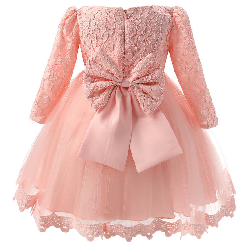 Popular baby girl 1st birthday dress buy cheap baby girl for 12 month dresses for wedding