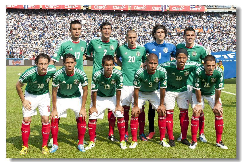 World Cup 2014 Brazil Silk Wall Poster 36x24,30x20,18x12 inch Design Print Soccer Football Star Team Bar Mexico Custom (044)(China (Mainland))
