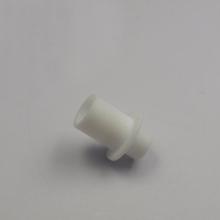 3d printer accessory ultimaker diy hot end isolator coupler ptfe teflon inner sleeve for 1.75 mm filament good quality