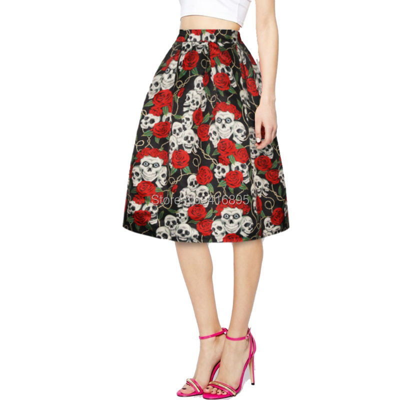 Juniors' Skirts: Free Shipping on orders over $45 at kumau.ml - Your Online Juniors' Clothing Store! Get 5% in rewards with Club O!