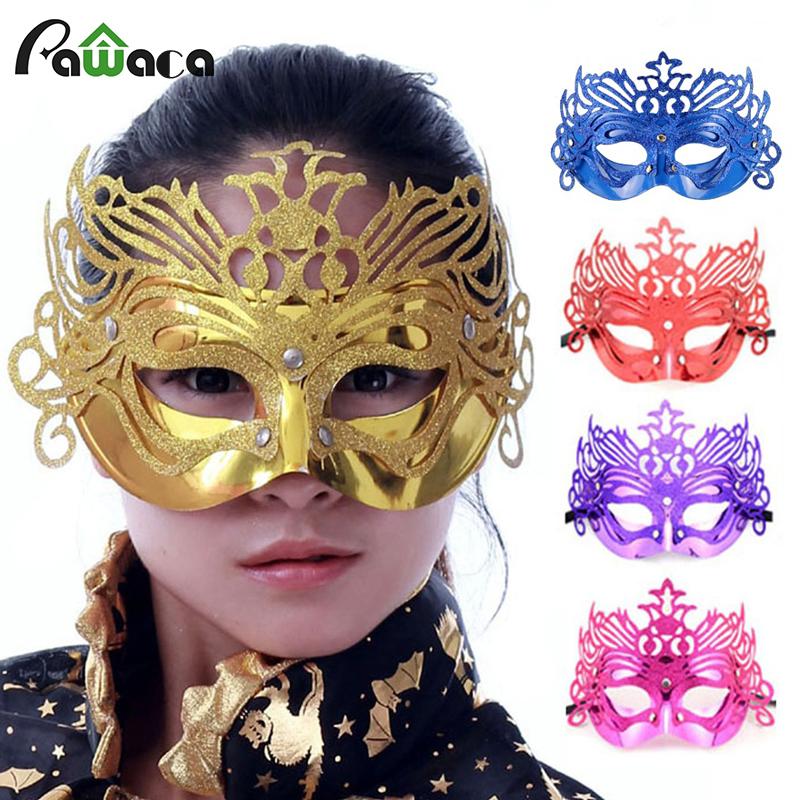Новогодние маски и костюмы своими руками
