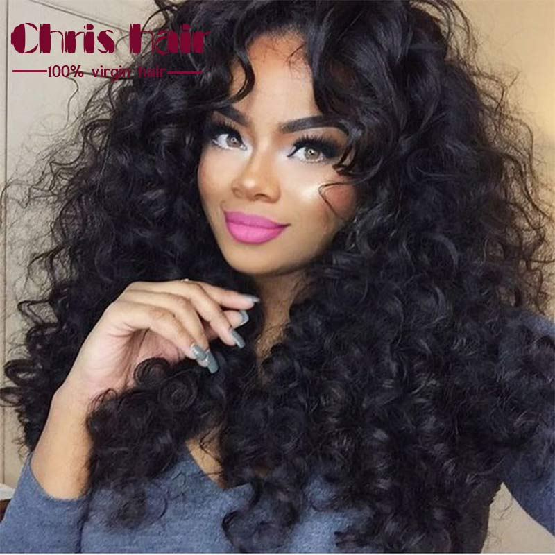 7A Peruvian Virgin Hair With Closure Rosa Hair Products Loose Wave 4 Bundles With lace Closure Peruvian Loose Wave With Closure<br><br>Aliexpress