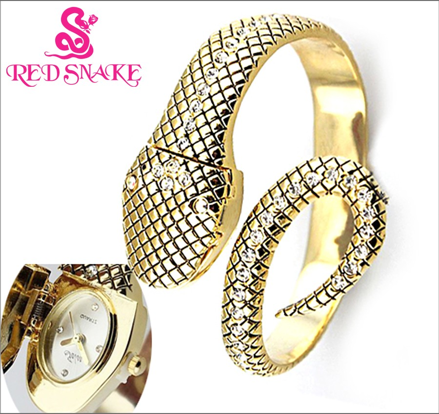 snake-watch