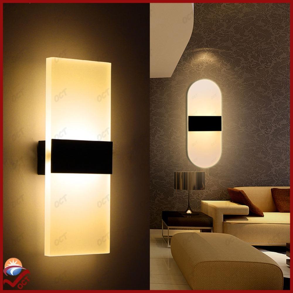 Online Get Cheap Salle De Bains Design Restaurant -Aliexpress.com ...