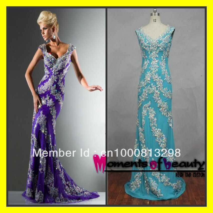 Used Prom Dresses Memphis Tn Wedding Guest Dresses