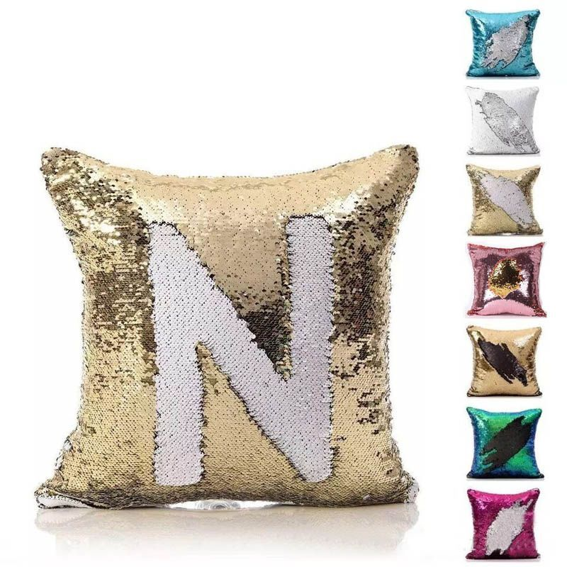 Online Buy Wholesale decorative cushions from China decorative cushions Wholesalers Aliexpress.com