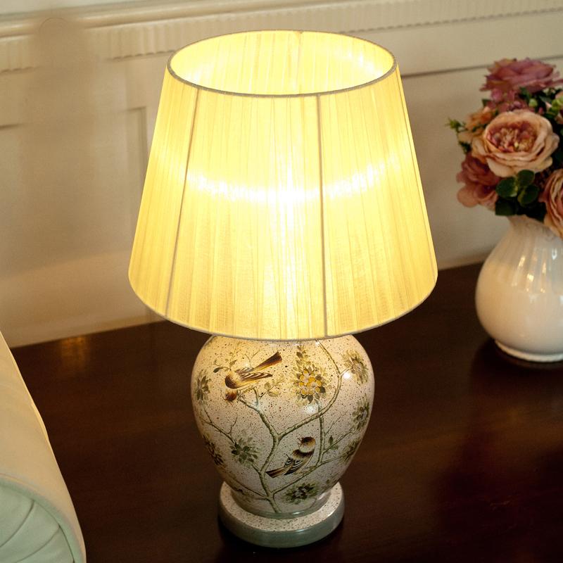 vintage lampes de chevet achetez des lots petit prix. Black Bedroom Furniture Sets. Home Design Ideas