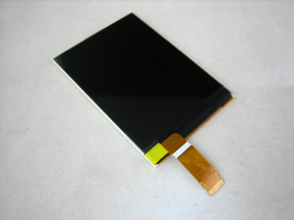 Replacement LCD Screen Display for Nokia N95 4GB(Hong Kong)
