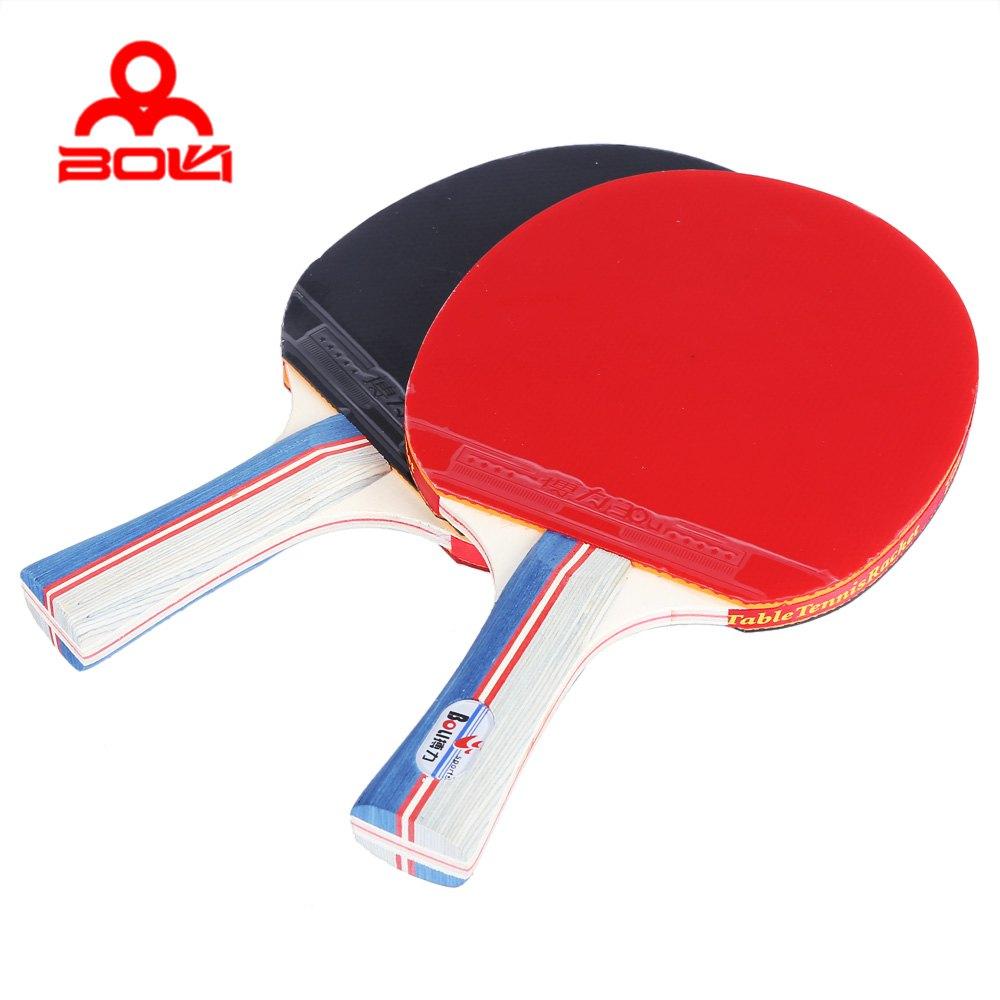 China mesa de ping pong compra lotes baratos de china for Table tennis 6 0